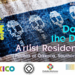 Day of the Dead Artist Residencies 2015