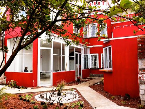 Puebla2