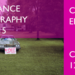 Call for Entries - Renaissance Photography Prize 2015