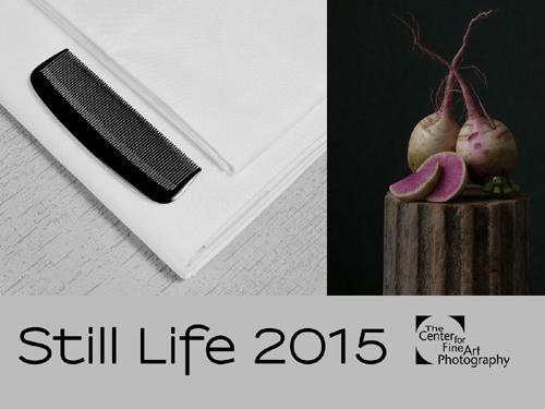 Still_Life_2015_CFEWEB