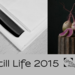 Still Life 2015 INTERNATIONAL PHOTOGRAPHIC CALL FOR ENTRIES at C4FAP