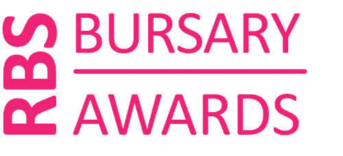 RBS Bursary Awards