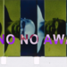 MONO NO AWARE IX : CALL FOR ENTRIES - FILM - PERFORMANCE - SCULPTURE & INSTALLATION ART