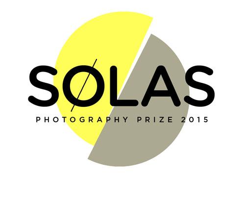 Solas Logo small