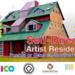 Arquetopia Mexico Artist in Residence Programs