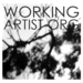 $1000 Working Artist Photography Award