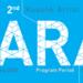 Kooshk Artist Residency Award (KARA 2016)