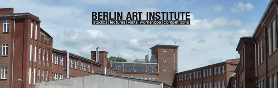 Berlin Art Institute