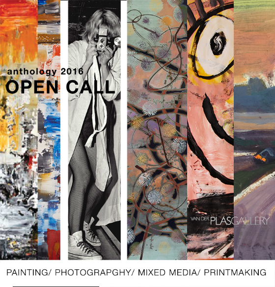 OPEN-CALL-2016-Promo-Collage4