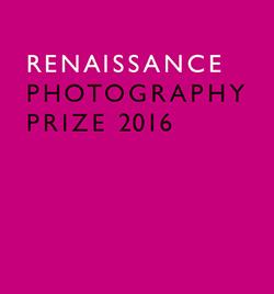 Renaissance-logo-2016