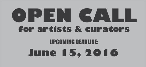 OpenCall2016_eblast