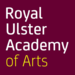 ROYAL ULSTER ACADEMY'S 135th ANNUAL EXHIBITION