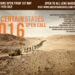 UNCERTAIN STATES OPEN CALL 2016