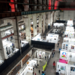 BERLINER LISTE 2016: Open Call for Berlin's biggest art fair