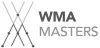 WMA Masters