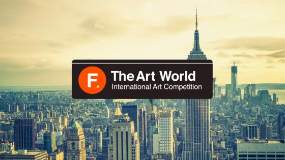 FTheArtWorld