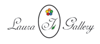 LauraIGallery_Logo