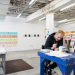 Bemis Center for Contemporary Arts Open Call 2018