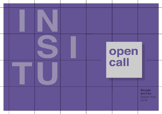 Open-call_2018