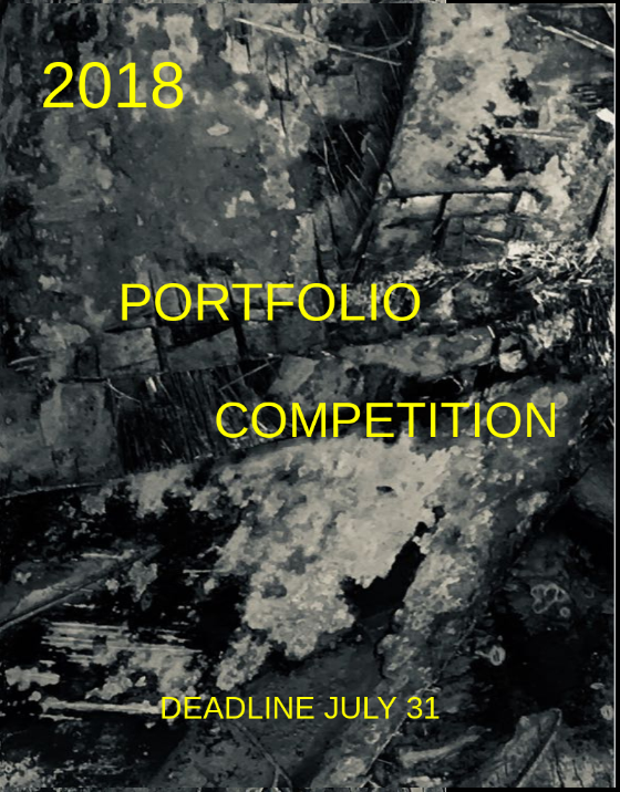 re-title com artist opportunities: COMPETITION