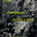 $1200 PA Portfolio Summer Award -2018
