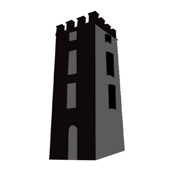Curfew Tower