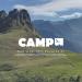 CAMP - 2019 Program