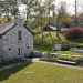 Marble House Project / Dorset, Vermont