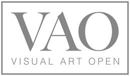VAO Visual Art Open