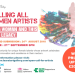 New Art Prize For Women Artists