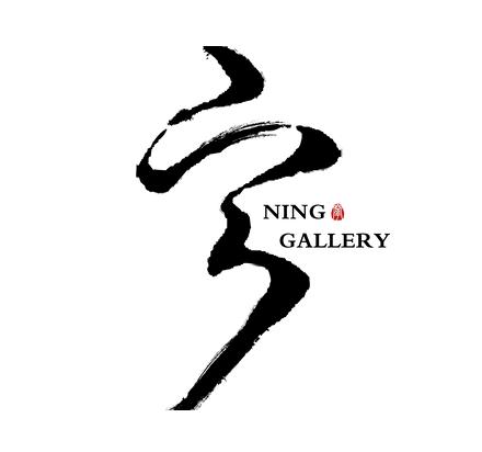 NING Gallery