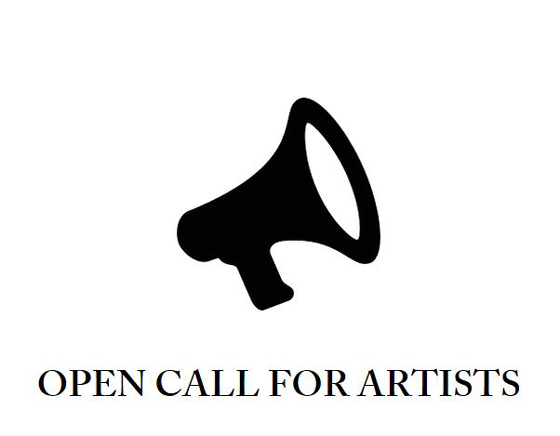 BBA-open-call