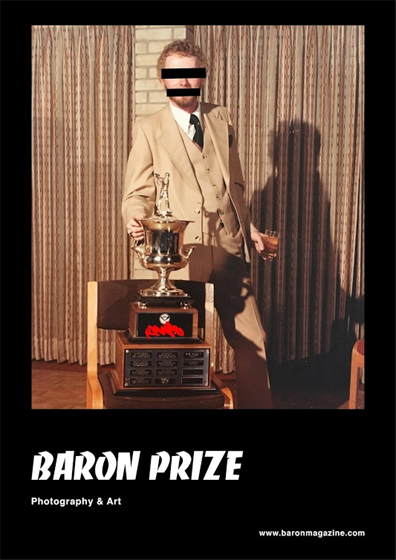 Baron Prize