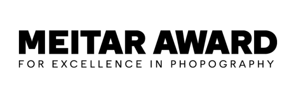 Meitar Award for Excellence in Photography