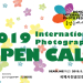 DONGGANG International Photo Festival