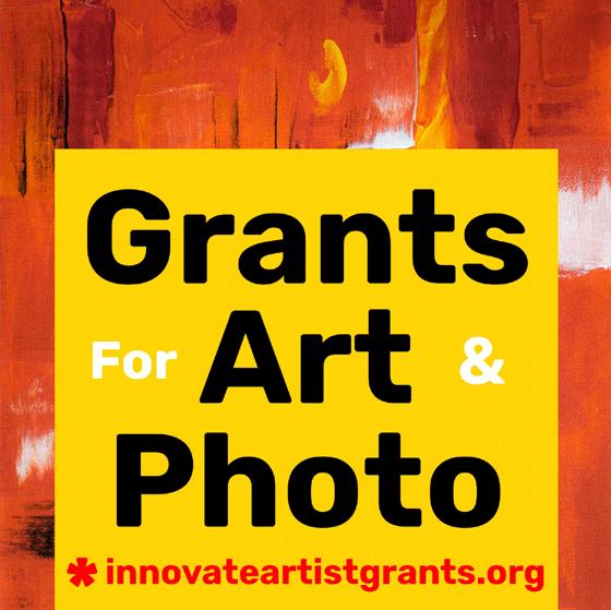 Innovate Grants