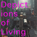 Depictions of Living - Art and Activism in time of climate crisis -