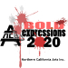 Bold Expressions 2020
