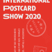 International Postcard Show 2020