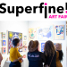 Open Call: Superfine! Art Fair | LA 2020