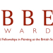 Abbey Awards - British School at Rome