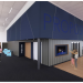 Proposal: Sloan Performing Arts Center, University of Rochester