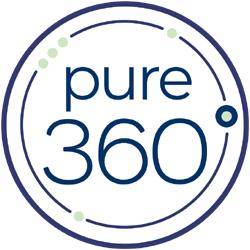 Pure_360_logo