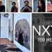 NXTHVN 2021-2022 Studio and Curatorial Fellowships