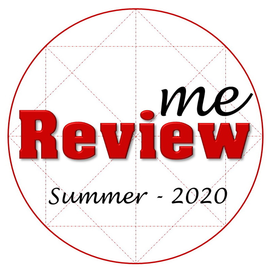 Review Me - Summer 2020