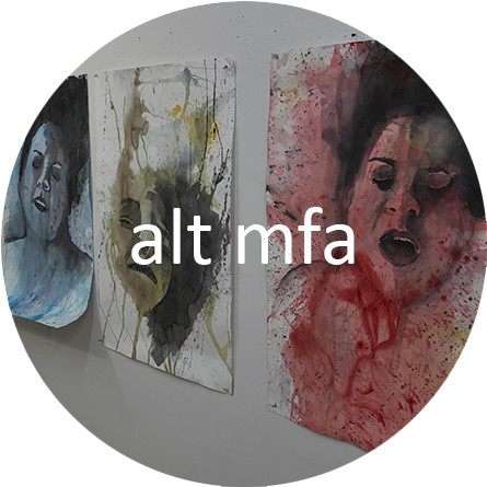 AltMFA image Alexandra Rutsch Brock