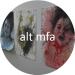 The Crit Lab Virtual AltMFA Nov 12-15, 2020