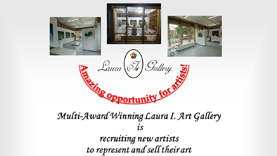 Laura-I-Art-Gallery