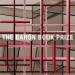 BARON Book Prize