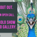 PULPO GALLERY IS NOW ACCEPTING SUBMISSIONS FOR ITS 2022 OPEN CALL SOLO SHOW